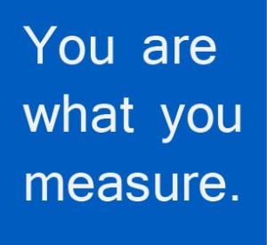 mits_metrics_for_distributors