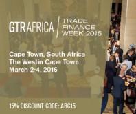 Cape-Town_2016_300x250_Web-banner_ABC15