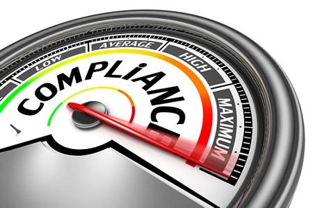 maximum_compliance