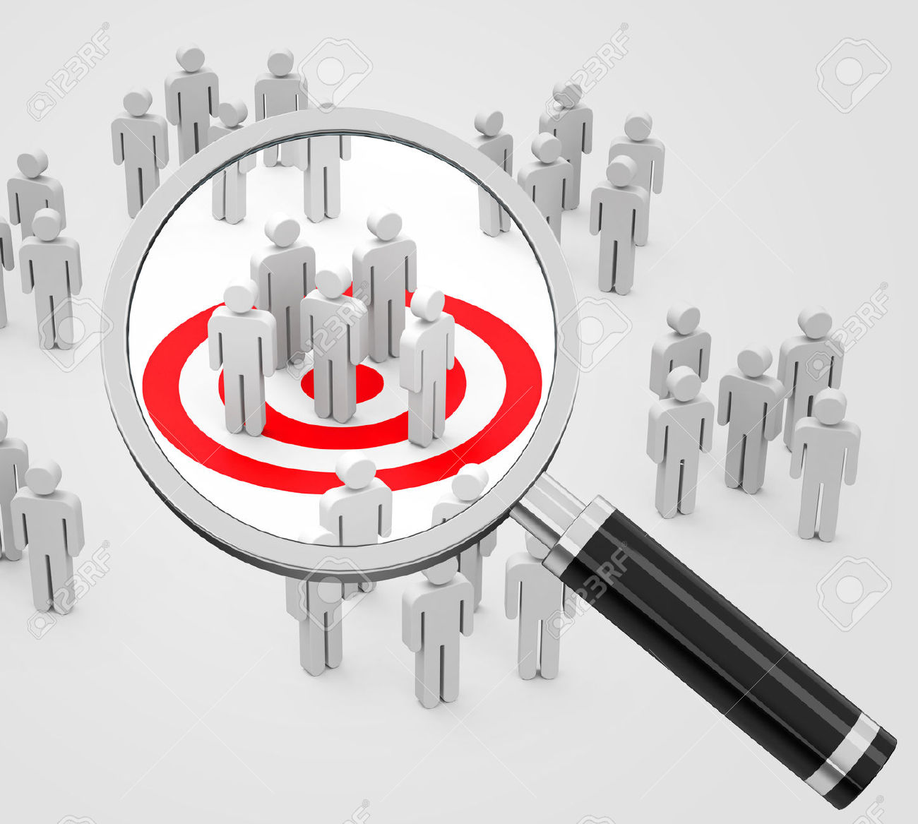 group as target change View test prep - ch 4 from bmgt 350 at maryland a(n) _ is a defined group that managers feel is most likely to buy a firms product a target market b buying center.