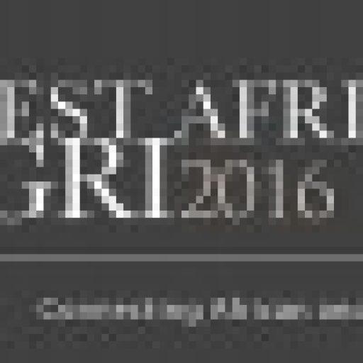 West-Africa-GRI-2016-Banner