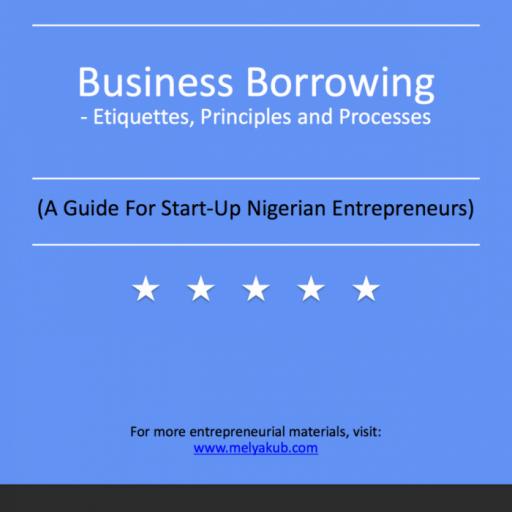businessborrowing 2 copy
