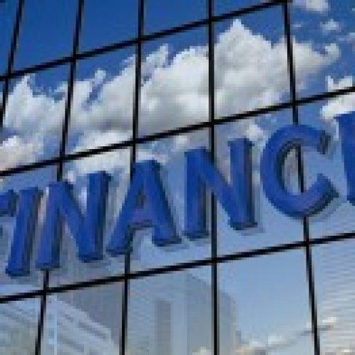 finance-108655_640_Finance_google_reuse