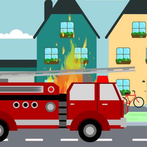 fire-4088850_1920