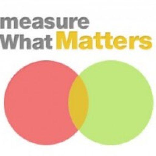 matters-300x240
