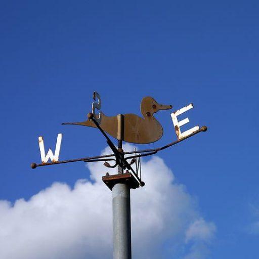 weather-vane-498740__480